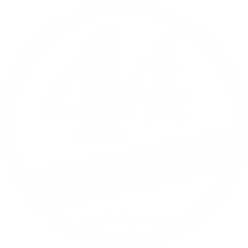 cropped-cropped-44whisky-Logo-20160820-white-1.png